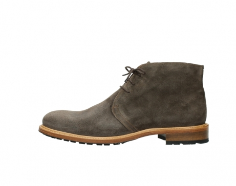 wolky chaussures a lacets 09404 milan 40300 suede marron_1