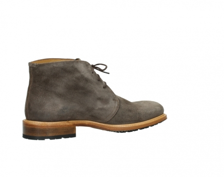wolky chaussures a lacets 09404 milan 40300 suede marron_11