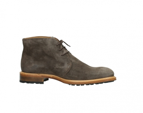 wolky chaussures a lacets 09404 milan 40300 suede marron_14