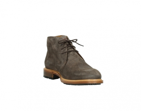 wolky chaussures a lacets 09404 milan 40300 suede marron_17
