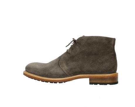 wolky chaussures a lacets 09404 milan 40300 suede marron_2