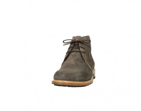 wolky chaussures a lacets 09404 milan 40300 suede marron_20