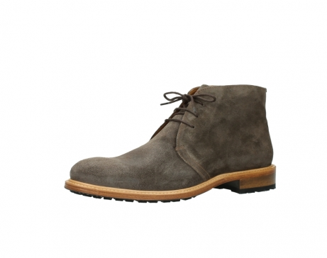 wolky chaussures a lacets 09404 milan 40300 suede marron_23