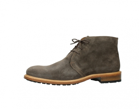 wolky chaussures a lacets 09404 milan 40300 suede marron_24