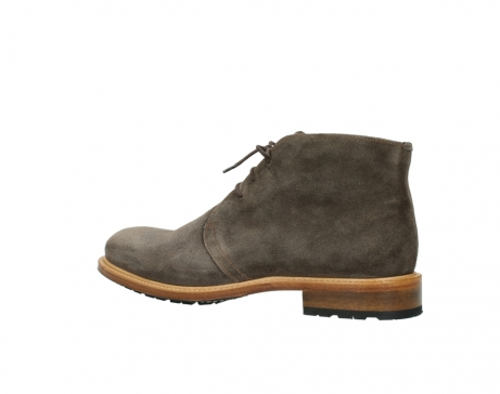 wolky chaussures a lacets 09404 milan 40300 suede marron_3