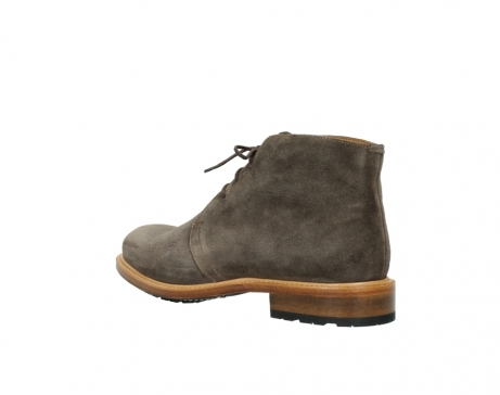 wolky chaussures a lacets 09404 milan 40300 suede marron_4