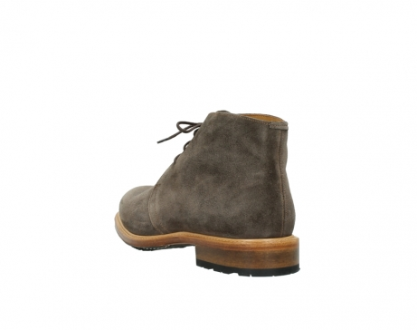 wolky chaussures a lacets 09404 milan 40300 suede marron_5