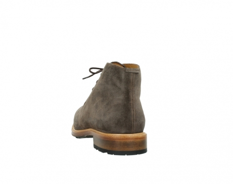 wolky chaussures a lacets 09404 milan 40300 suede marron_6