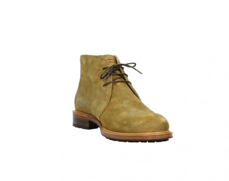 wolky lace up shoes 09404 milan 40940 moutarde yellow suede_17
