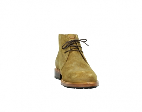 wolky lace up shoes 09404 milan 40940 moutarde yellow suede_18
