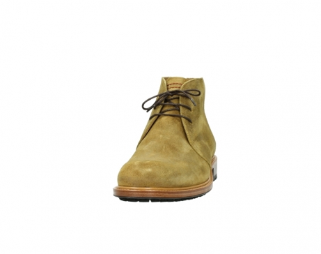 wolky lace up shoes 09404 milan 40940 moutarde yellow suede_20
