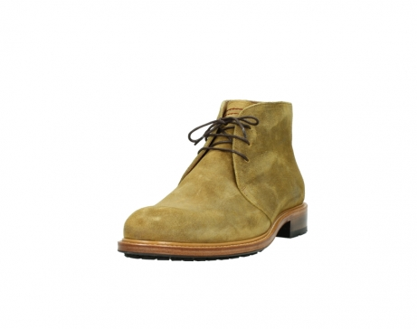wolky lace up shoes 09404 milan 40940 moutarde yellow suede_21