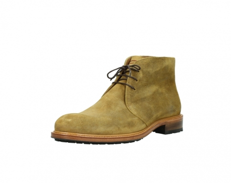 wolky lace up shoes 09404 milan 40940 moutarde yellow suede_22