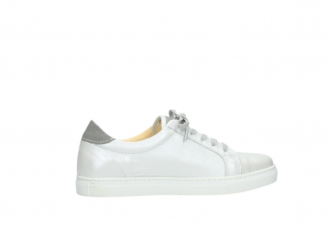 wolky lace up shoes 09440 perry 81100 white leather_12