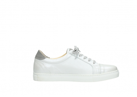 wolky lace up shoes 09440 perry 81100 white leather_13