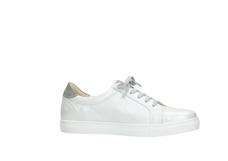 wolky lace up shoes 09440 perry 81100 white leather_14