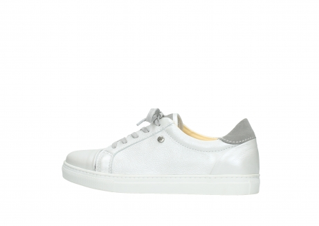 wolky lace up shoes 09440 perry 81100 white leather_2