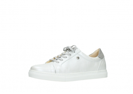 wolky lace up shoes 09440 perry 81100 white leather_23