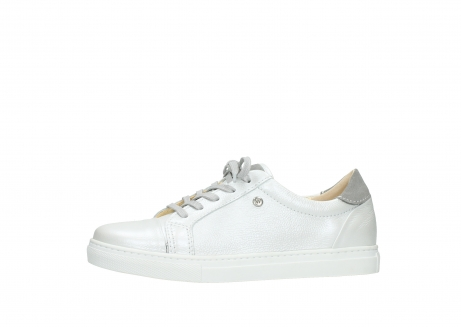 wolky lace up shoes 09440 perry 81100 white leather_24