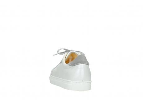 wolky lace up shoes 09440 perry 81100 white leather_6