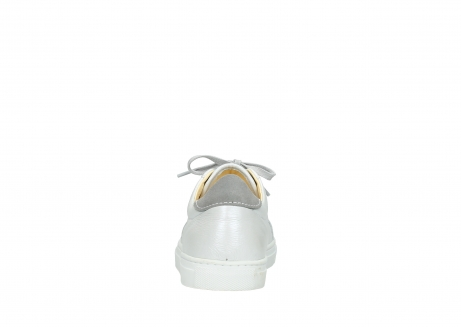 wolky lace up shoes 09440 perry 81100 white leather_7