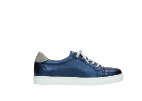 wolky lace up shoes 09440 perry 81800 blue leather_13