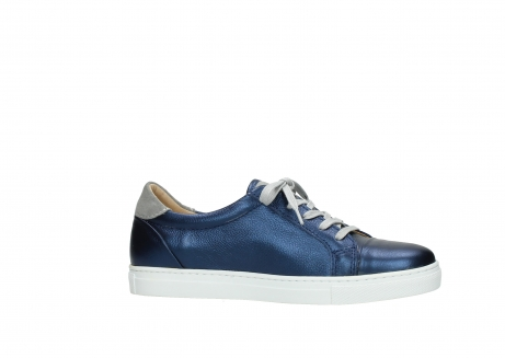 wolky lace up shoes 09440 perry 81800 blue leather_14