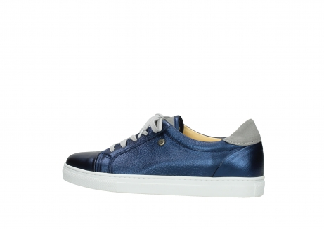 wolky lace up shoes 09440 perry 81800 blue leather_2