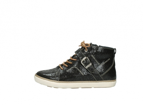 wolky chaussures a lacets 09457 alba 90000 cuir noir_1