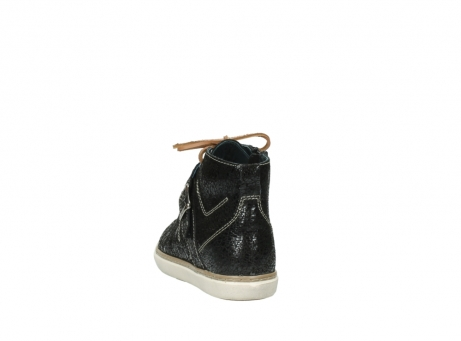 wolky chaussures a lacets 09457 alba 90000 cuir noir_6