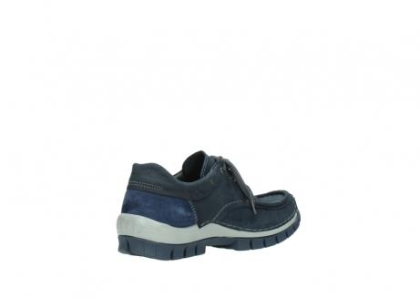 wolky veterschoenen 4726 fly winter 581 grijs blauw geolied nubuck_10