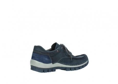 wolky veterschoenen 4726 fly winter 581 grijs blauw geolied nubuck_11