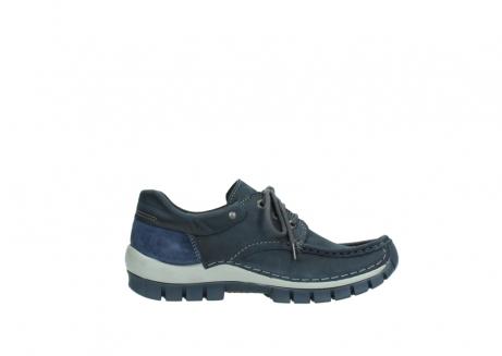 wolky veterschoenen 4726 fly winter 581 grijs blauw geolied nubuck_13