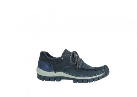 wolky veterschoenen 4726 fly winter 581 grijs blauw geolied nubuck_14