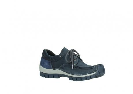 wolky veterschoenen 4726 fly winter 581 grijs blauw geolied nubuck_15