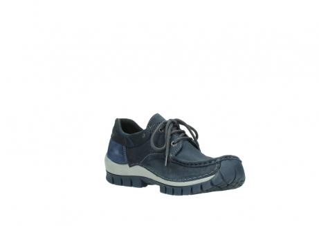 wolky veterschoenen 4726 fly winter 581 grijs blauw geolied nubuck_16