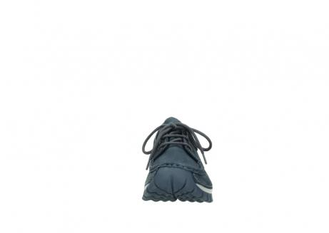 wolky veterschoenen 4726 fly winter 581 grijs blauw geolied nubuck_19