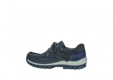 wolky veterschoenen 4726 fly winter 581 grijs blauw geolied nubuck_2