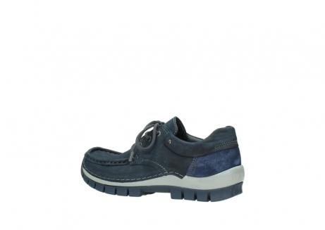wolky veterschoenen 4726 fly winter 581 grijs blauw geolied nubuck_3