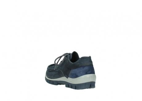 wolky veterschoenen 4726 fly winter 581 grijs blauw geolied nubuck_5