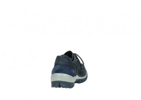 wolky veterschoenen 4726 fly winter 581 grijs blauw geolied nubuck_8
