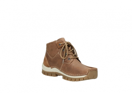 wolky veterschoenen 4735 seamy cross up 143 cognac nubuck_16