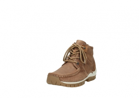 wolky veterschoenen 4735 seamy cross up 143 cognac nubuck_21