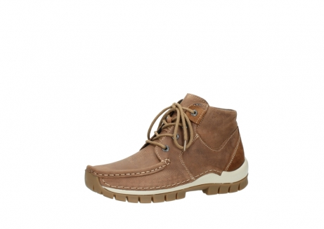 wolky veterschoenen 4735 seamy cross up 143 cognac nubuck_23