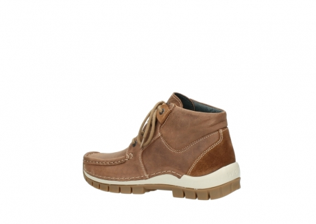 wolky veterschoenen 4735 seamy cross up 143 cognac nubuck_3
