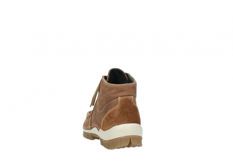 wolky veterschoenen 4735 seamy cross up 143 cognac nubuck_6