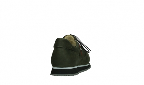 wolky walking shoes 05804 e walk 11730 forestgreen stretch leather_20