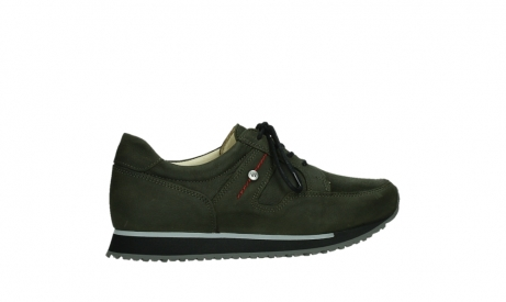 wolky walking shoes 05804 e walk 11730 forestgreen stretch leather_24