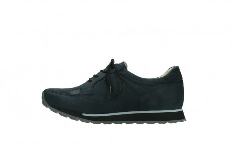 wolky walking shoes 05804 e walk 11875 winterblue stretch leather_13