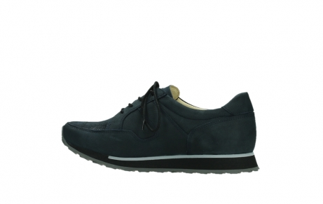 wolky walking shoes 05804 e walk 11875 winterblue stretch leather_14